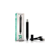Terp Pen XL by Boundless