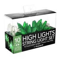 High Lights set of 10 string lights