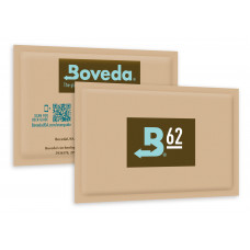 Boveda Humidity Control Large