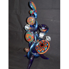 Bubbler by Shad~~~SOLD