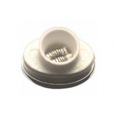 O.pen Go.Pen Plus Replacement Ceramic Heating Element