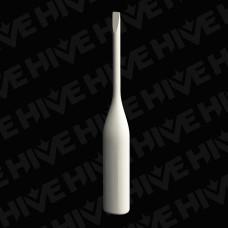 Hive Ceramic Stinger