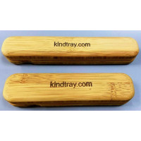 Kind Tray Pen Tray in Small or Large.
