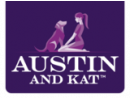 Austin & kat