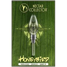 Nectar Collector Honeybird Kit.