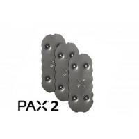 Pax 2 Screens