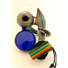 Pendant by FishBowl