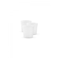 Puffco Peak ceramic replacement bowl