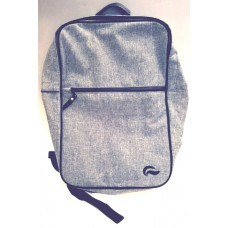 Skunk Smell Proof  Urban Backpack