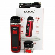 Smok RPM2 Kit