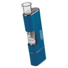 Trident wax vape by Grindhouse