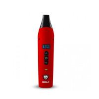 WULF-LX Digital Vaporizer