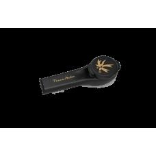 Piecemaker Kayo Hand pipe