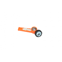 PieceMaker  Silicone Hand Pipe