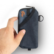 Skunk smell proof pouch by Skunk guard