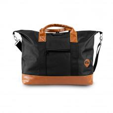 Skunk Weekender Bag Smellproof