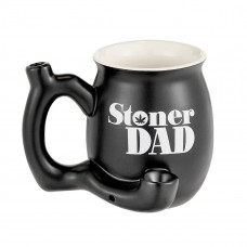 Stoner Dad Coffee Mug