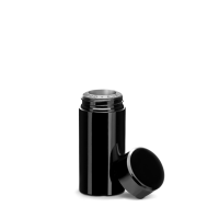 Puff Co + replacement chamber
