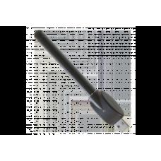 O.pen original battery