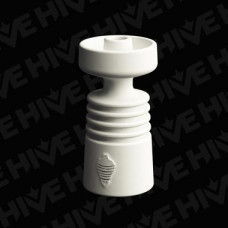 Hive Ceramic 1 piece Domeless