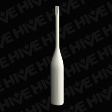 Hive Ceramic Stinger