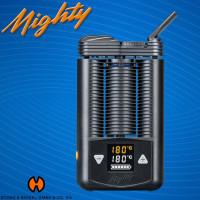 Mighty Vaporizer by Storz & Bickel
