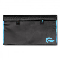 Skunkguard Mr. Slick Smell Proof Pouch with Double Velcro.