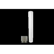 Nectar Collector thread quartz tip