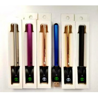 O.Pen Vape 2.0 Variable Voltage Battery. Available in Assorted Colors.