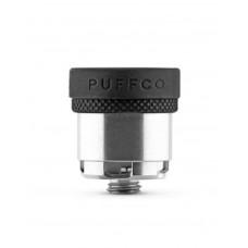 Puffco Peak Atomizer.