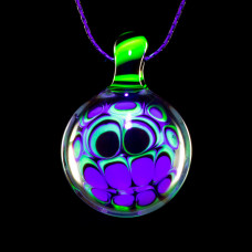 Pendant by Indo