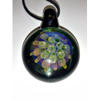 Pendant by FTime