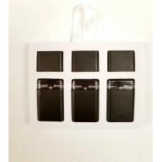 Sutra Dash E-Liquid Pos 3 Pack.