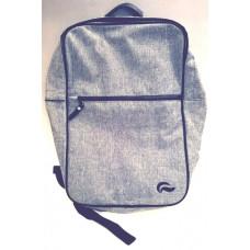 Skunk Smell Proof  Urban Backpack