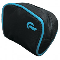 Skunk smell proof pouch by Skunk Guard.