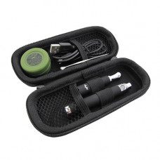 Vapor Brothers  Eleven Pen Vaporizer Deluxe Kit 650mAh  In  Black or Silver