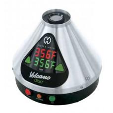 Volcano Digital Vaporizer.