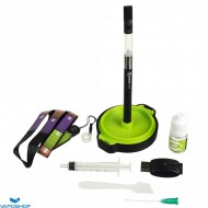 O.Pen Vape FYI Kit