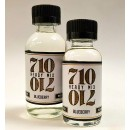 710 Ready Mix. Available in 30ml or 60ml and asst flavors.