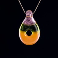 Pendant by Snic