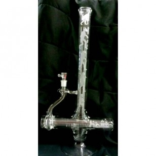 Water Pipe by Hops. Evolution Inline