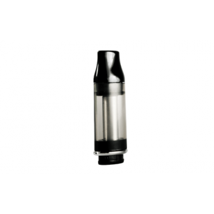 Sutra Vaporizer Essential Oil Adapter