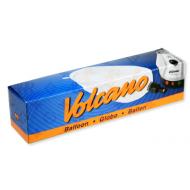 Volcano Vaporizer Solid Valve Balloon 1 pk