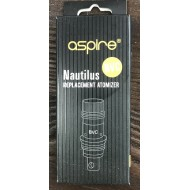 Aspire Nautilis replacement coil