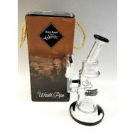 """Cheech and Chong, Anthony Rig.  8.25""""."""
