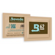 Boveda Humidity Control Small