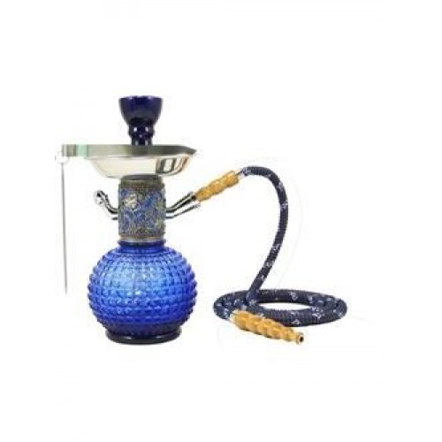 hokah latin singles One hookah tobacco smoking session has been found to deliver  comparing a single hookah session to a single  they're two of the hottest stars in the latin.