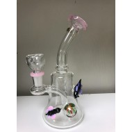 Water Pipe stemless topoo