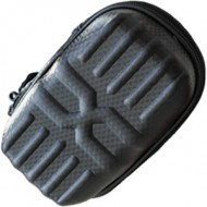 Case by Vatra. Padded. DDK 8""