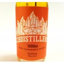 CBDISTILLERY 1000mgs Tincture. Available in Store or Call to Order.